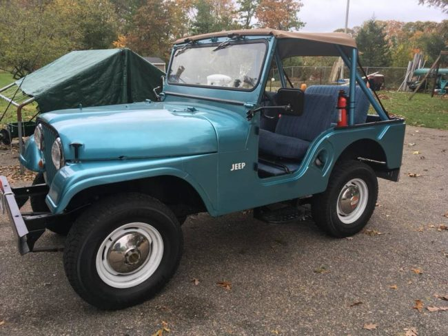 1967-cj5-westerly-ri