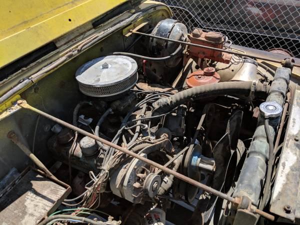 1970-cj6-la-ca8