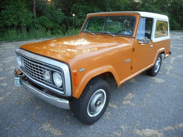 1972-jeepsgter-commando-mi1