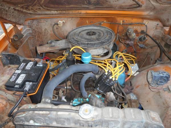 1972-jeepsgter-commando-mi2