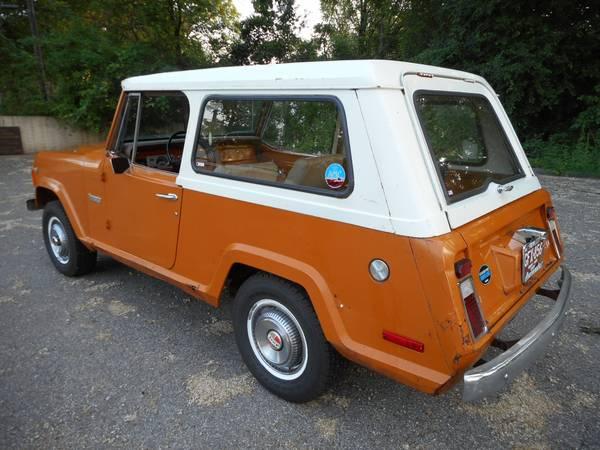 1972-jeepsgter-commando-mi4