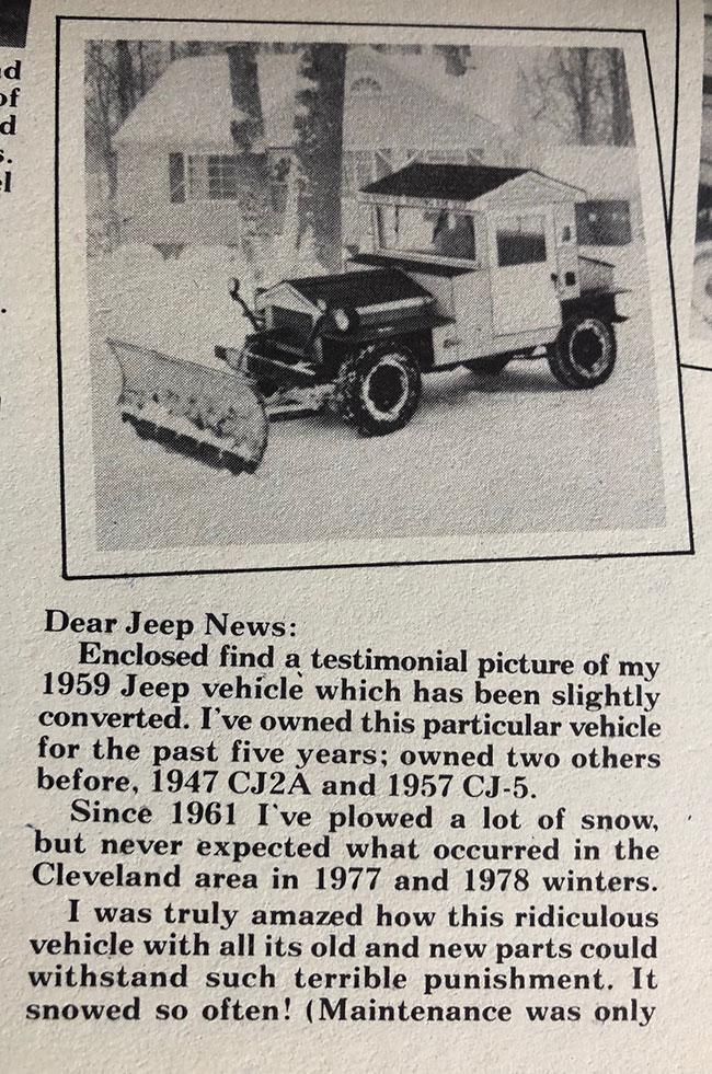 1979-jeep-news1