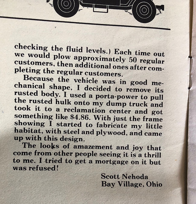 1979-jeep-news2