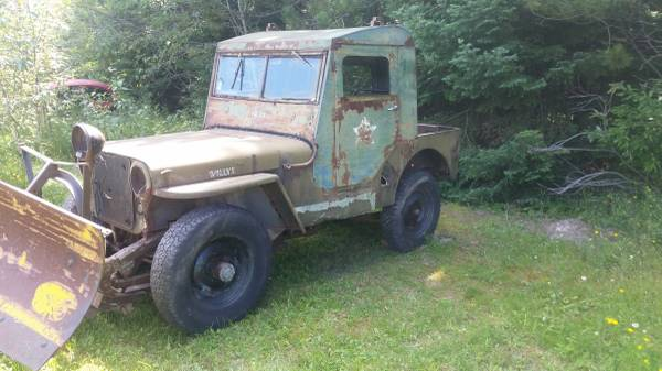 2-jeeps-iron-mn1
