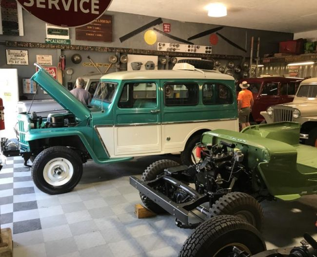 2018-willys-america-openhouse3