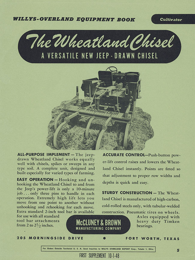 8-The-Wheatland-chisel-front-lores