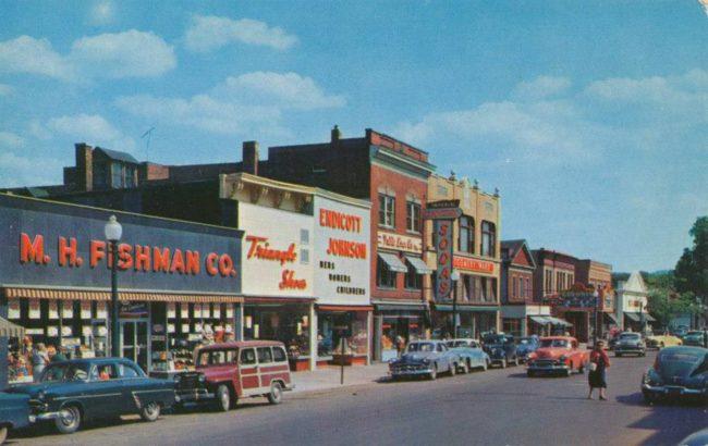 Norwich-NY-mid-1950s