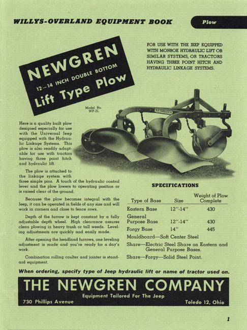 Scan10053-newgren-lift-type-plow