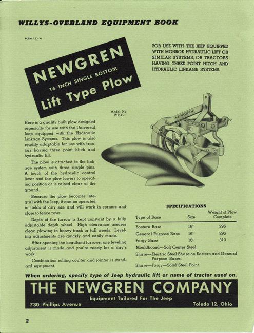 Scan10054-newgren-lift-type-plow