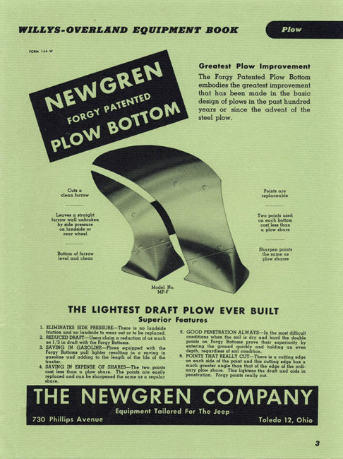 Scan10056-draft-plow-newgren