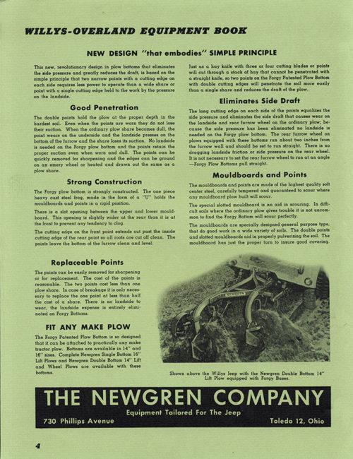 Scan10057-draft-plow-newgren