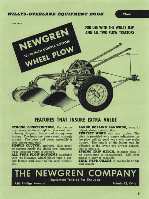 Scan10058-newgren-wheeled-plow