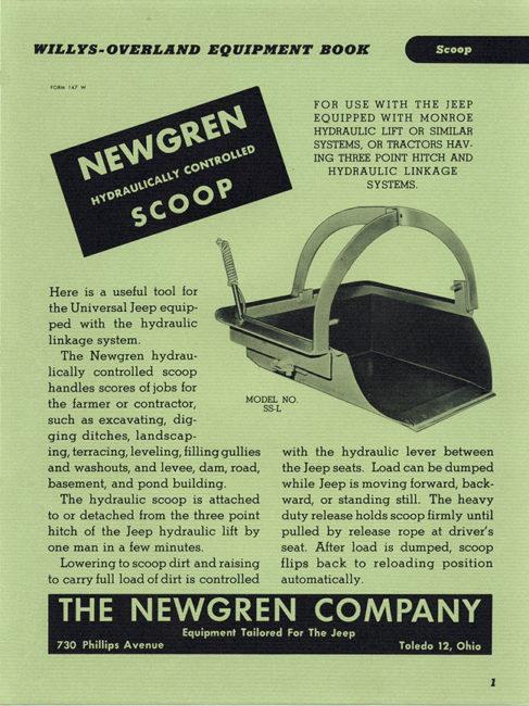 Scan10067-newgren-scoop