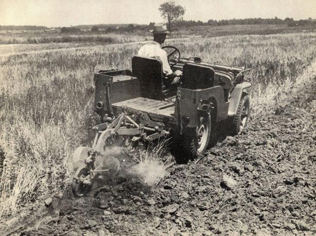 Scan10104-newgren-16-plow