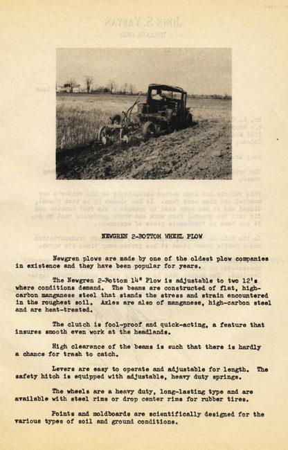 Scan10106-newgren-2-bottom-wheel-plow