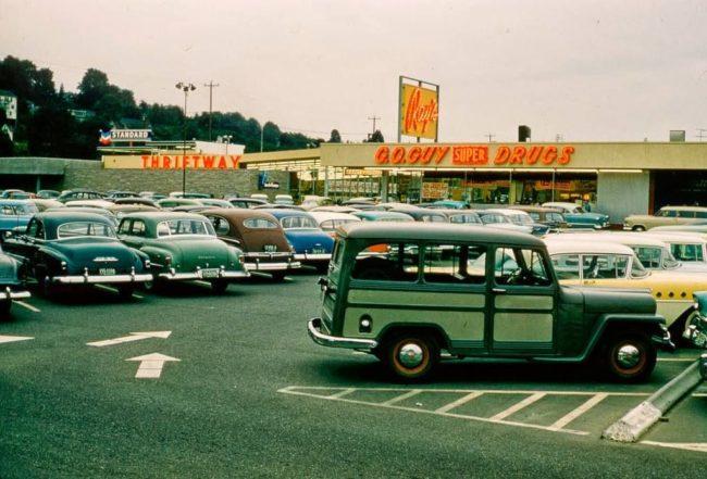 Seattle1950s