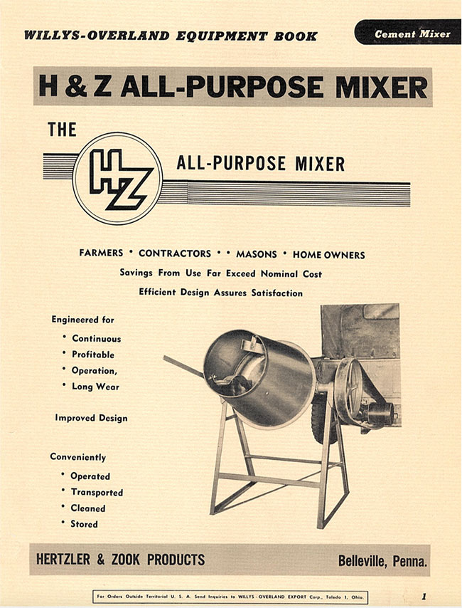 _The-Jeep-in-Industry-h-&-z-all-purpose-mixer2