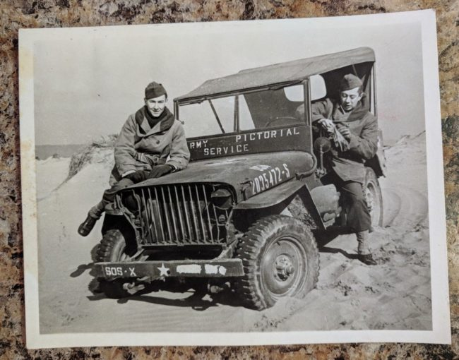 army-pictoral-service-willys-mb1