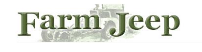 farm-jeep