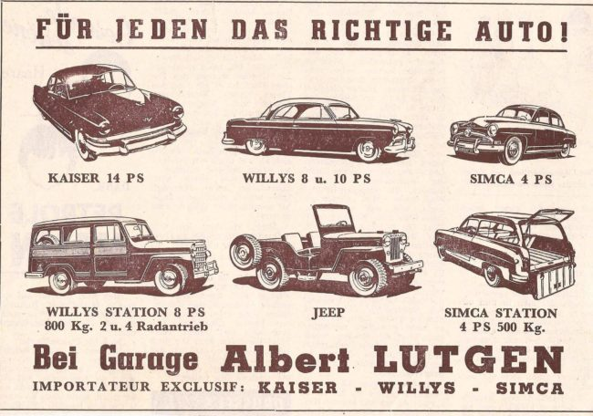 french-kaiser-willys-ad