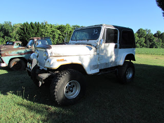jeeps-auction0