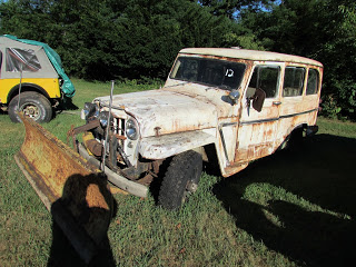 jeeps-auction3