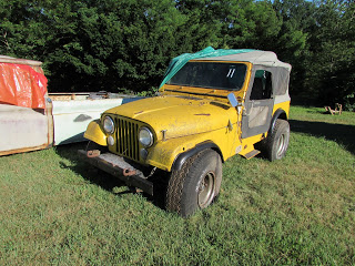 jeeps-auction4