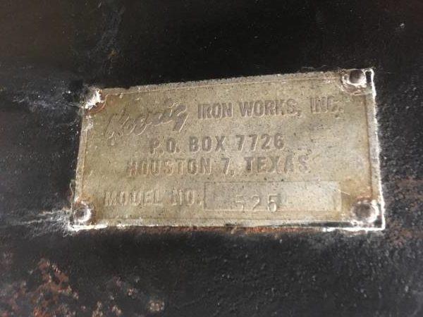 koenig-525-hardtop-ia4