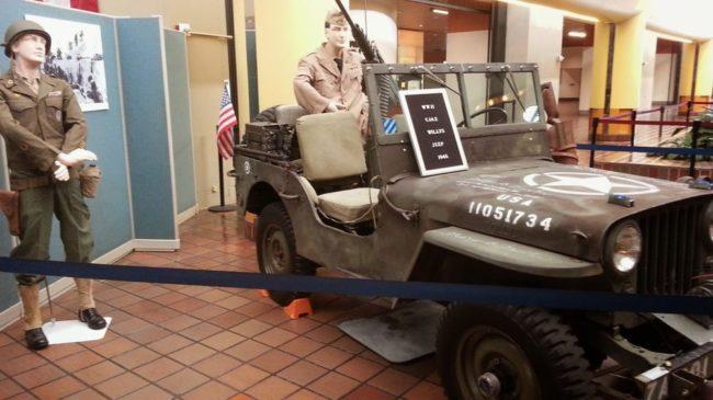 miami-dade-jeep