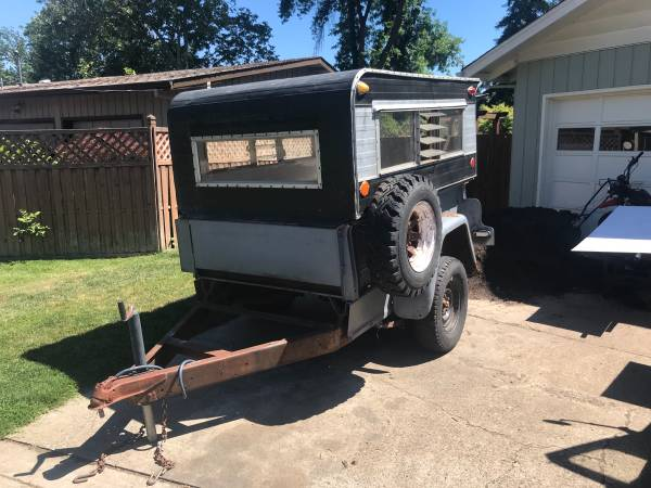 trailer-willys-truckbed-or1