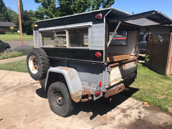 trailer-willys-truckbed-or2
