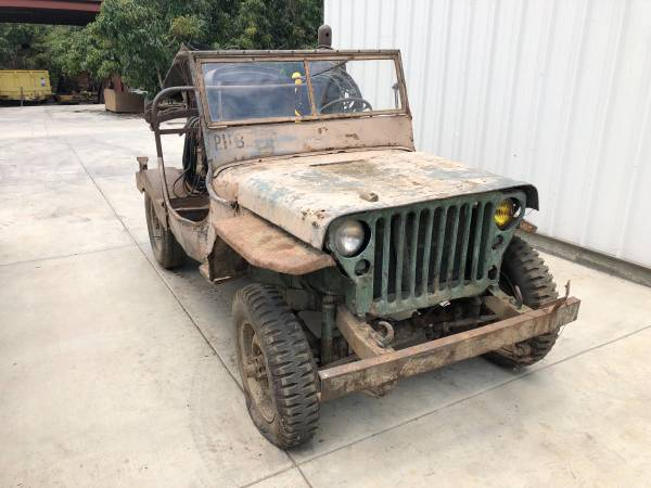 welder-mb-jeep-ventura-ca01