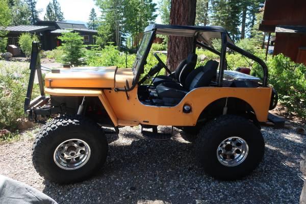 year-crawler-tahoe2