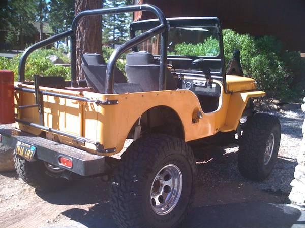 year-crawler-tahoe4