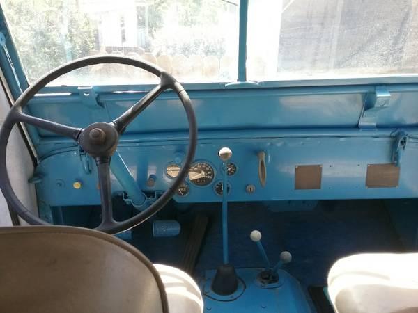 1941-mb-sfbay-ca8