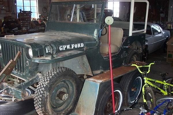 1942-gpw-caldwell-id1