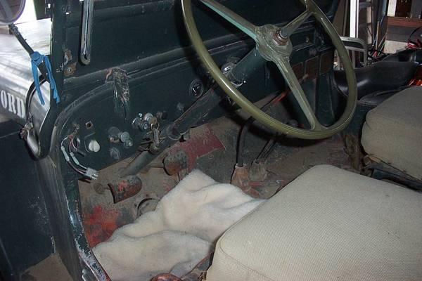 1942-gpw-caldwell-id2