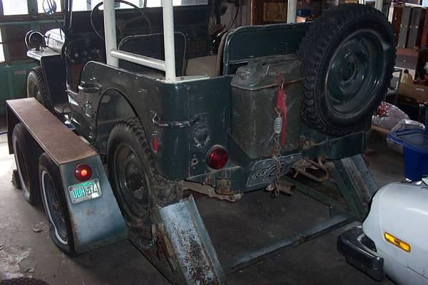 1942-gpw-caldwell-id3