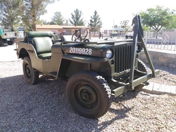 1942-gpw-elpaso-tx2