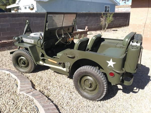 1942-gpw-elpaso-tx3