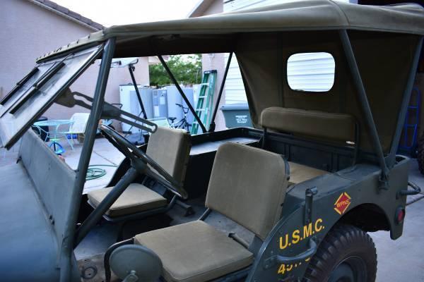 1942-gpw-sg-ut3