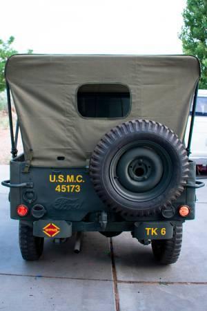 1942-gpw-sg-ut4