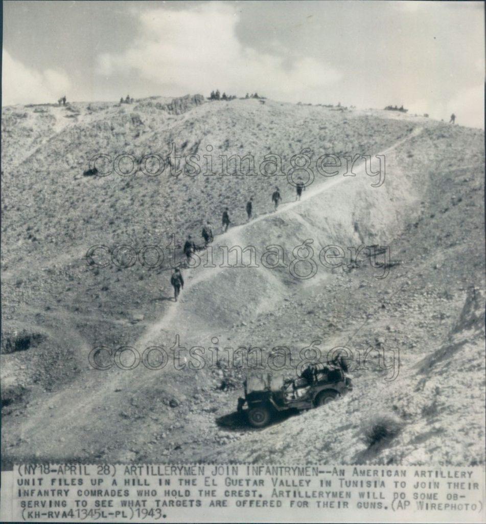 1943-04-28-tunisia