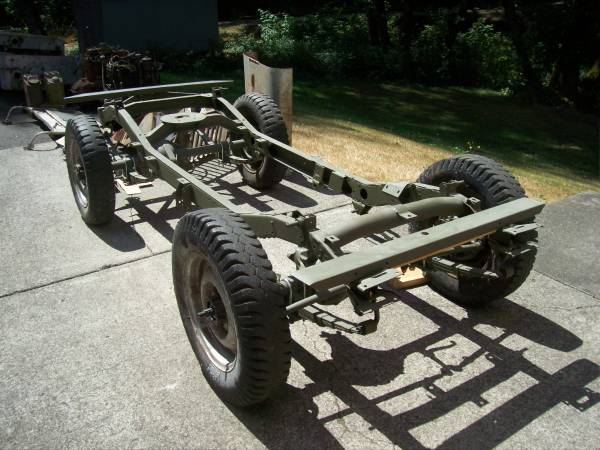 1943-mb-project-brushprairie-wa0