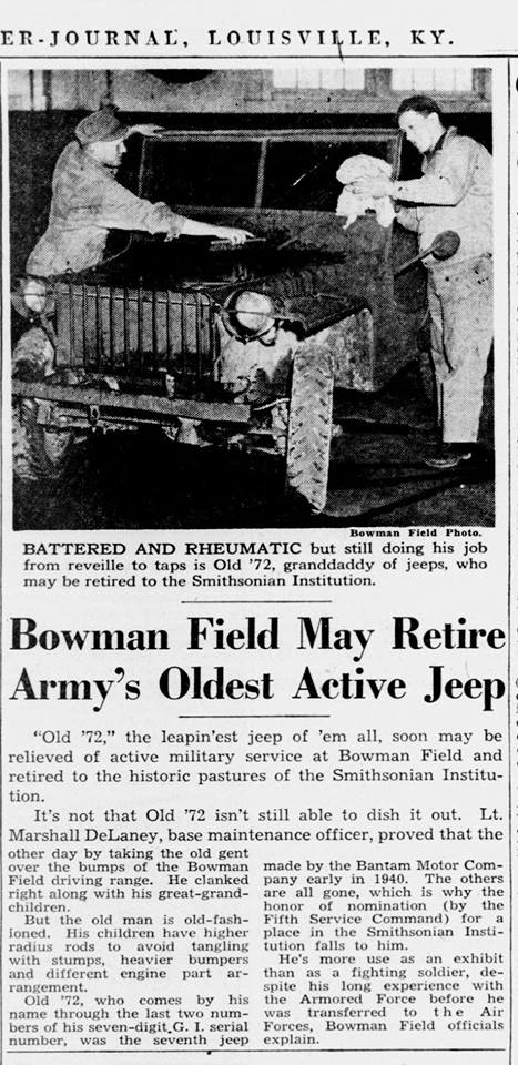 1944-bantam-brc40-article-FB