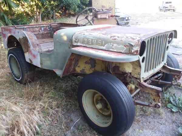 1945-gpw-sd-cali08