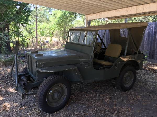 1945-mb-cj2a-cali1