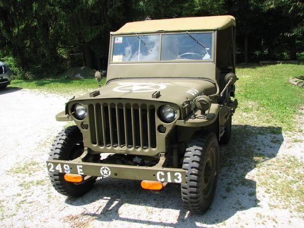 1945-mb-southernindiana2