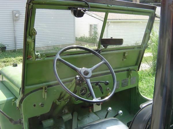1946-cj2a-lincoln-ne8