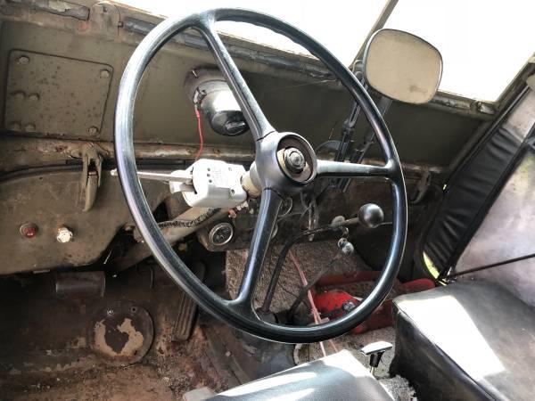 1946-cj2a-onarga-il3